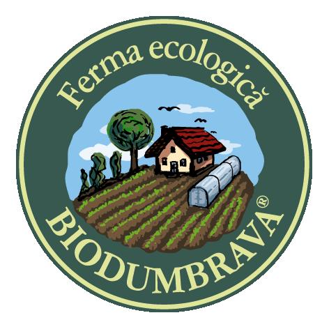 Biodumbrava