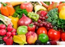 Legume fruct si fructe bio